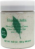 Arden Crema Corpo - 500 ml
