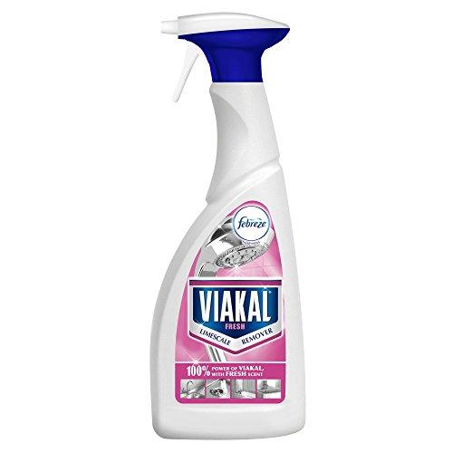 viakal-anticalcare-spray-con-febreze-freschezza-500-ml-confezione-da-10