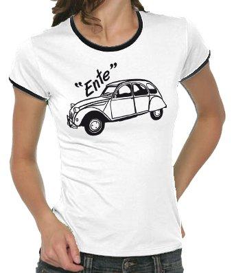 touchlines-t-shirt-youngtimer-da-donna-disegno-citroen-modello-2-cavalli-ente-taglie-s-xl-colore-bia