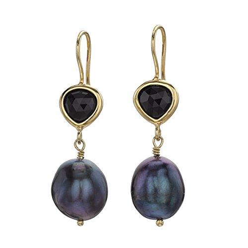 dower-hall-donna-925-argento-ovale-blu-perla-onice-fineearring