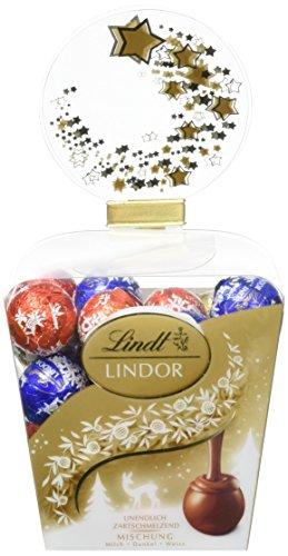 lindt-sprngli-lindor-kcher-mini-kugeln-mix-3er-pack-3-x-150-g