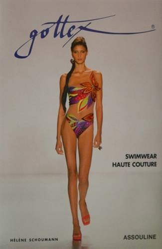 gottex-swimwear-haute-couture-fashion-memoire-by-helene-schoumann-2008-03-31