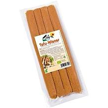 Taifun Bio Tofu-Wiener, 300 g
