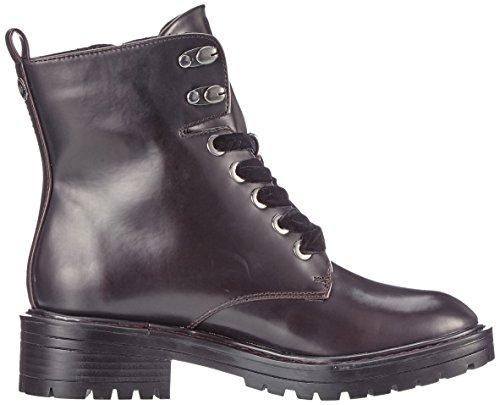 Billig s.Oliver Damen 26245 Combat Boots Meine Angebote 54d2d865a7