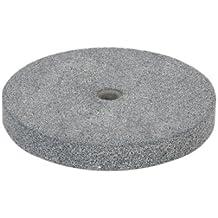 Ferm BGA1055 Piedra abrasiva 150 x 20 x 12,7 mm, grano 36