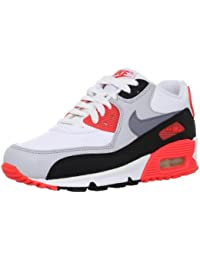 NIKE Nike air max 90 zapatillas moda chico