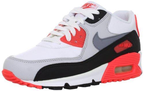 Nike 307793-137