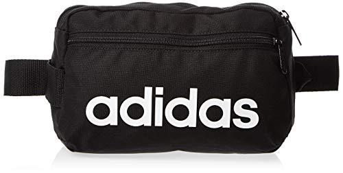 Adidas Riñonera deportiva