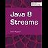 Java 8 Streams (shortcuts 93)