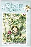 Image de Fiabe per giocare: Giacomino e il fagiolo-Hansel e Gretel-Il gatto con gli stivali