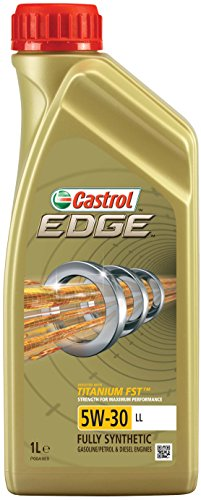 Castrol-EDGE-5W-30-LL-Engine-Oil