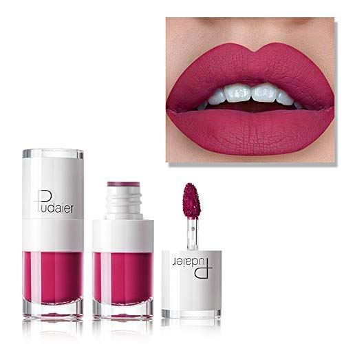 TAOtTAO New Long Lasting Lipstic...