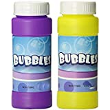 Something4u (500ml ) Bubble Gun Refill Liquid - Bubble Liquid - Bubble Solution - Bubble Gun Fuel - Automatic Bubble Machine Liquid
