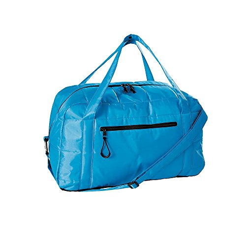 Holloway , Borsa Messenger Bright Blue
