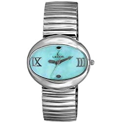 Damen-Armbanduhr LAURENS 025006MA