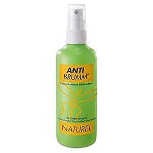 Anti Brumm naturel Spray, 150 ml