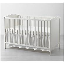 Suchergebnis Auf Amazon De Fur Babybett Ikea