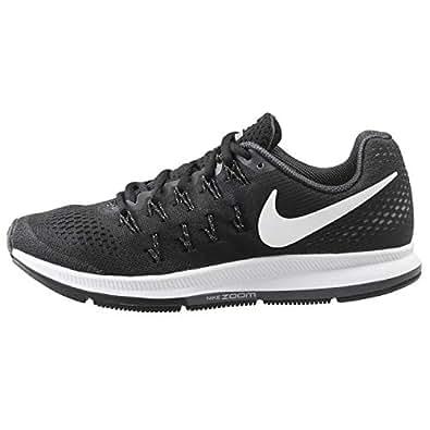Nike Damen Wmns Air Zoom Pegasus 33 Laufschuhe: MainApps