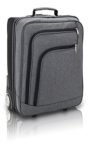 elite-bags-hovis-pflege-trolley-grau-meliert-47-x-34-x-18cm