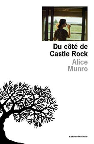 Du cote de Castle Rock