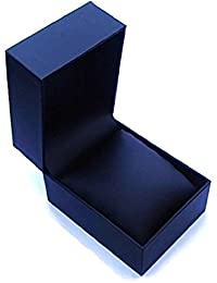 Ravel -  Watch - B.Box