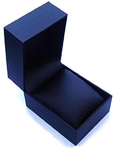 mens-black-leatherette-cushion-watch-case-gift-box-presentation-box