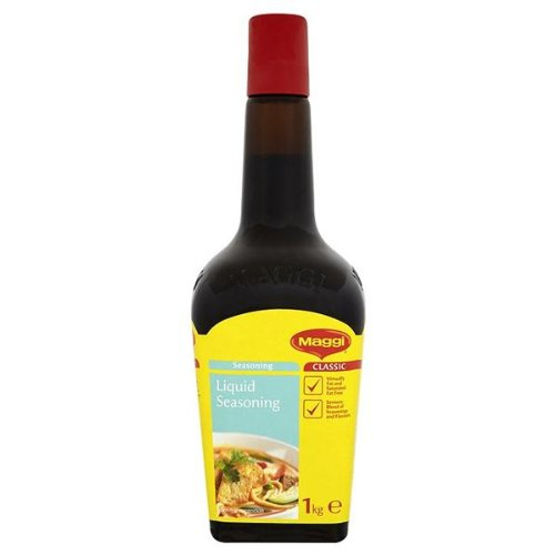 maggi-liquid-seasoning-1x1kg