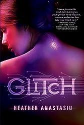 Glitch (Glitch Trilogy)