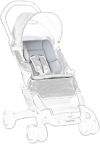 Nuna Pepp Infant Insert