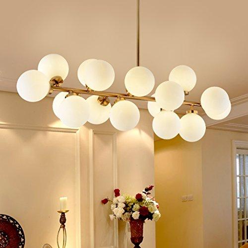 skc-lighting-mesa-de-comedor-de-la-lampara-de-la-lampara-moderna-sala-de-estar-minimalista-creativo-