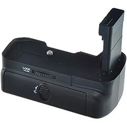 Empuñadura para cámaras digitales Nikon