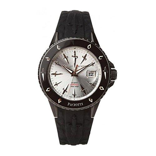 cesare-paciotti-quarzwerk-herren-armbanduhr-tsdf047
