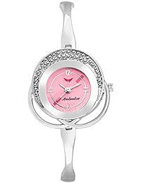 Armbandsur designer shape watch for women
