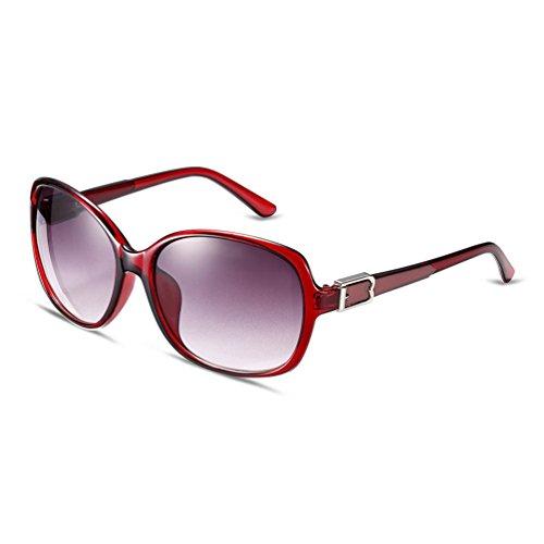hmilydyk-pour-femme-surdimensionn-lunettes-de-soleil-shades-classique-vintage-polarises-objectif-mir