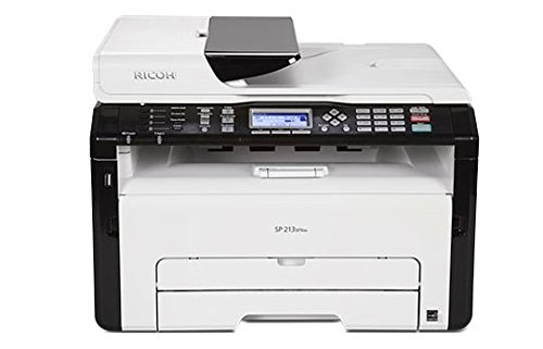 ricoh-903786-407599-impresora-multifuncin-lser