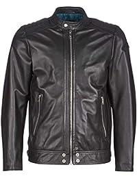 online retailer f3012 6246e Amazon.it: Diesel - Giacche e cappotti / Uomo: Abbigliamento