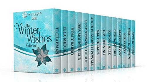 the-winter-wishes-collection-2016-holiday-season-box-set-15-heartwarming-stories-from-your-favorite-
