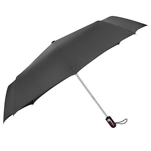 plemo-paraguas-de-viaje-plegable-automatico-113-cm-de-diametro-negro-clasico
