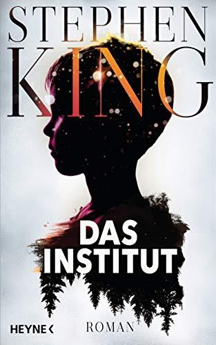 Das Institut: