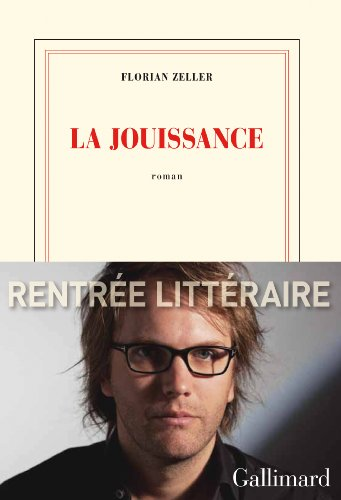 """<a href=""""/node/5733"""">La jouissance</a>"""