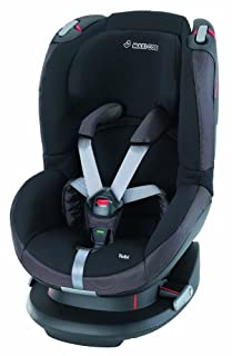 Maxi-Cosi Tobi Group 1 Car Seat, Black Reflection (B000NQ52LI) | Amazon price tracker / tracking, Amazon price history charts, Amazon price watches, Amazon price drop alerts