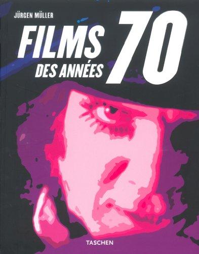 Films des années 70 par Jürgen Müller