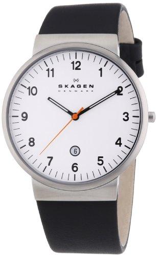 skagen-0-reloj-de-cuarzo-para-hombre-con-correa-de-cuero-color-negro
