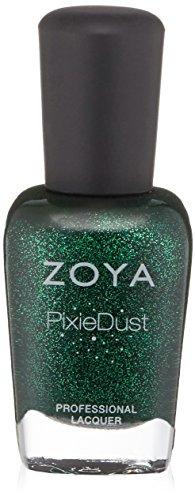 zoya-nail-polish-elphie-enchanted-christmas-2016-zp871