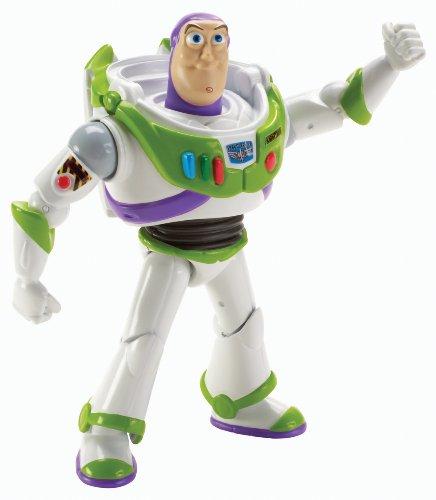 disney-pixar-toy-story-classic-buzz-figure-4
