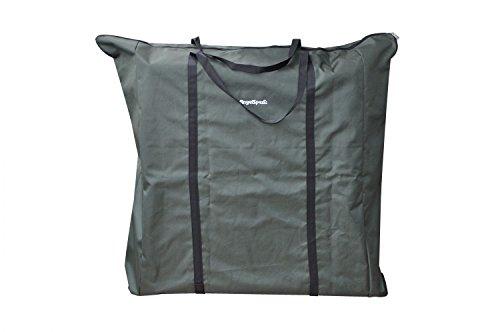 Stuhl Tasche (Angelspezi Tragetasche Tasche für Liegen oder Stühle Eco)