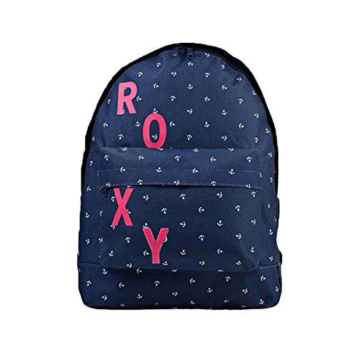 Roxy-Sugar-Baby-Corpo-Anchor-X3-Mochila-mujer
