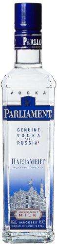 Parliament-Wodka-1-x-05-l