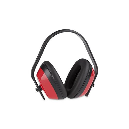 proteccion-auditiva-aislamiento-acustico-soporte-de-protectores-auditivos-desechable-tapones-para-oi