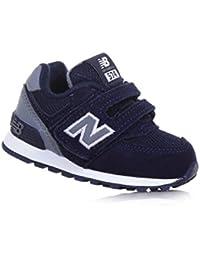 scarpe bambino new balance miglior prezzo